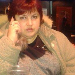 Вера, 47 лет, Алексин