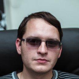 Дмитрий, 33 года, Полтавская