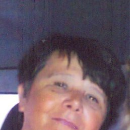 оксана, 61 год, Борислав