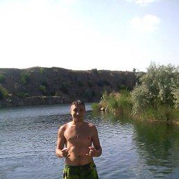 Виталий, 30 лет, Пологи