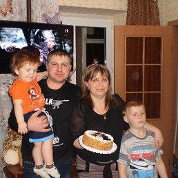 Елена, 38 лет, Ровеньки
