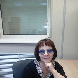 Светлана, 56 лет, Мончегорск