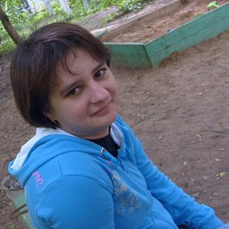Светлана, 35 лет, Щелково-4