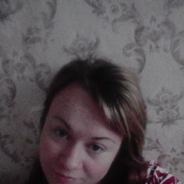 Татьяна, 28 лет, Ярцево