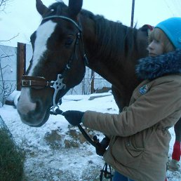 Катя, 20 лет, Нарьян-Мар
