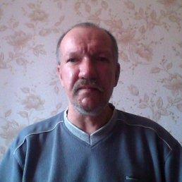 Сергей, 61 год, Чесма