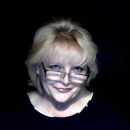 Лариса, 64 года, Дзержинск