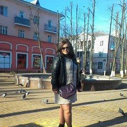 SVETLANA, 30 лет, Клин