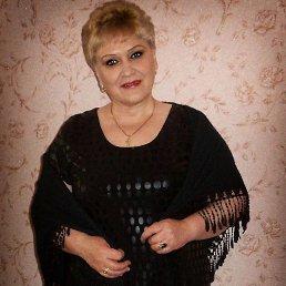 Елена, , Горно-Алтайск