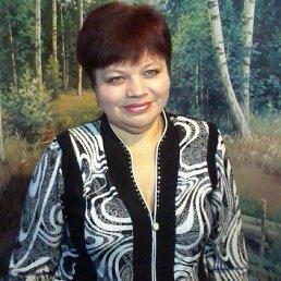 Людмила, 58 лет, Изюм