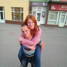Андрей, 24 года, Берегово