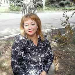 swetlana, 54 года, Чапаевск