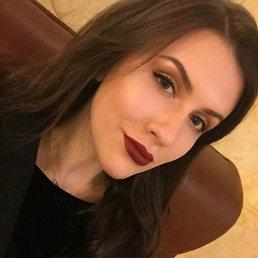 Елизавета, 19 лет, Бердичев