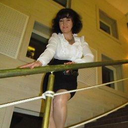 Татьяна, 45 лет, Таганрог