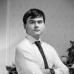 Stanislav, 28 лет, Дергачи