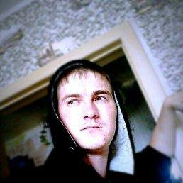 Дмитрий, 33 года, Новогорный
