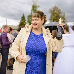 АНЖЕЛА, 30 лет, Задонск