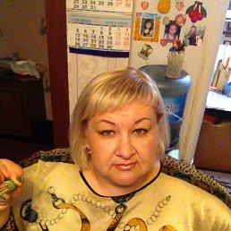 юля, 49 лет, Солнечногорск-7