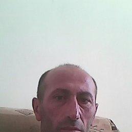 Фото Vik, Ереван, 40 лет - добавлено 30 сентября 2016
