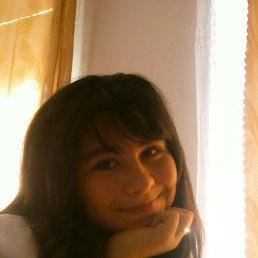 Алёна, Челябинск, 26 лет