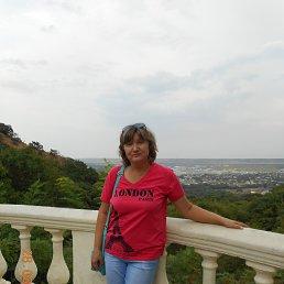 Марина, Балаково, 55 лет