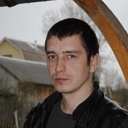 Виталий, 35 лет, Руза