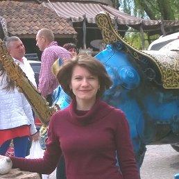 Виктория, 46 лет, Тернополь