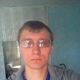 Евгений, 30 лет, Бикин