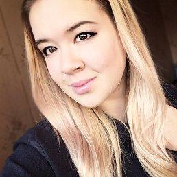 Евгеша, Хабаровск, 23 года
