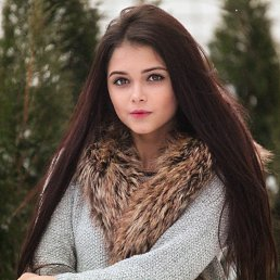Фото Николь, Саратов, 21 год - добавлено 8 ноября 2016