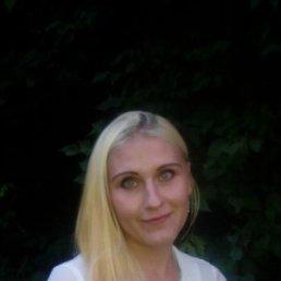 Светлана, , Чусовой