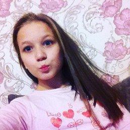 софия, 20 лет, Чебаркуль