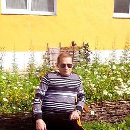 игорь, 55 лет, Кола