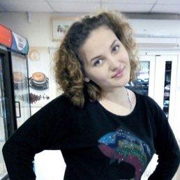 Дарья, 24 года, Кировоград