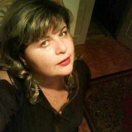Татьяна, 51 год, Луцк