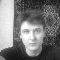 Дмитрий, 27 лет, Шахты