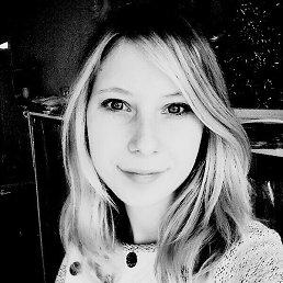 Мария, 22 года, Никополь