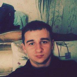 Виталий, 24 года, Трубчевск