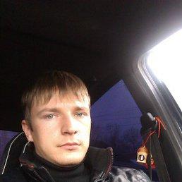 Максим, 29 лет, Вышний Волочек