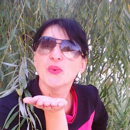 Татьяна, 30 лет, Мелитополь