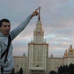 Артём, 29 лет, Воскресенск