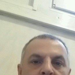 Aram, 51 год, Сергиев Посад-7