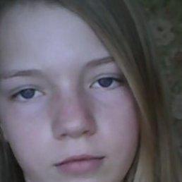 Аня, 20 лет, Борисполь