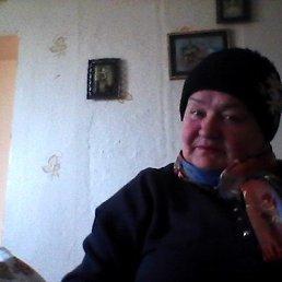 Нина, 61 год, Скадовск