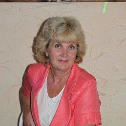 Галина, 59 лет, Камень-на-Оби
