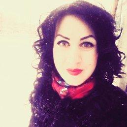 Юлия, 28 лет, Светлоград