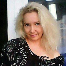 Татьяна, 46 лет, Луцк