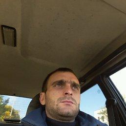 Николай, 29 лет, Невинномысск