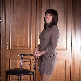 Светлана, 56 лет, Дрезна