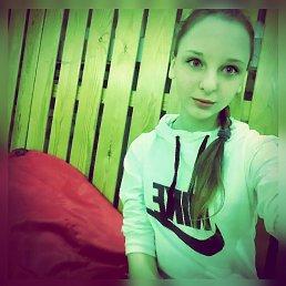 Наташа, 22 года, Ноябрьск